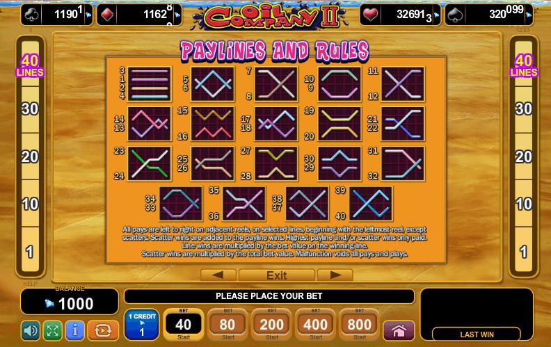 Game Plan -88525