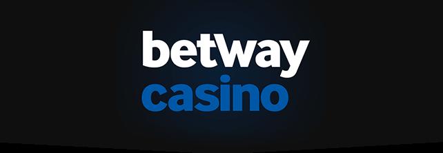 Casino Com Promotions -91162