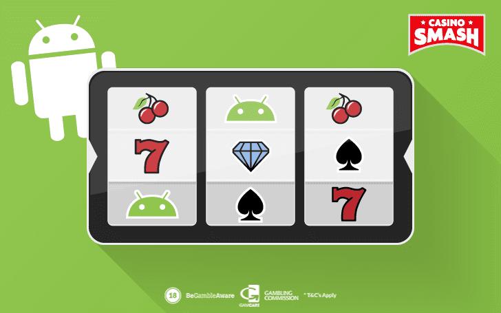 Casino Girl -42386