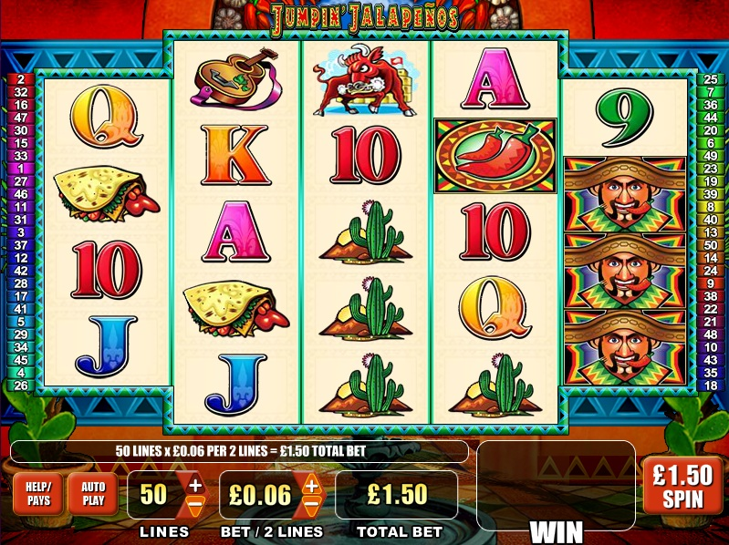 Urban Casino -88800