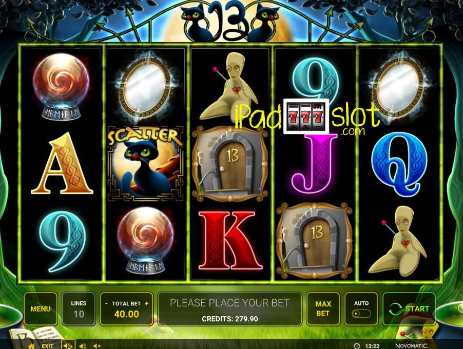 Front Money -38914