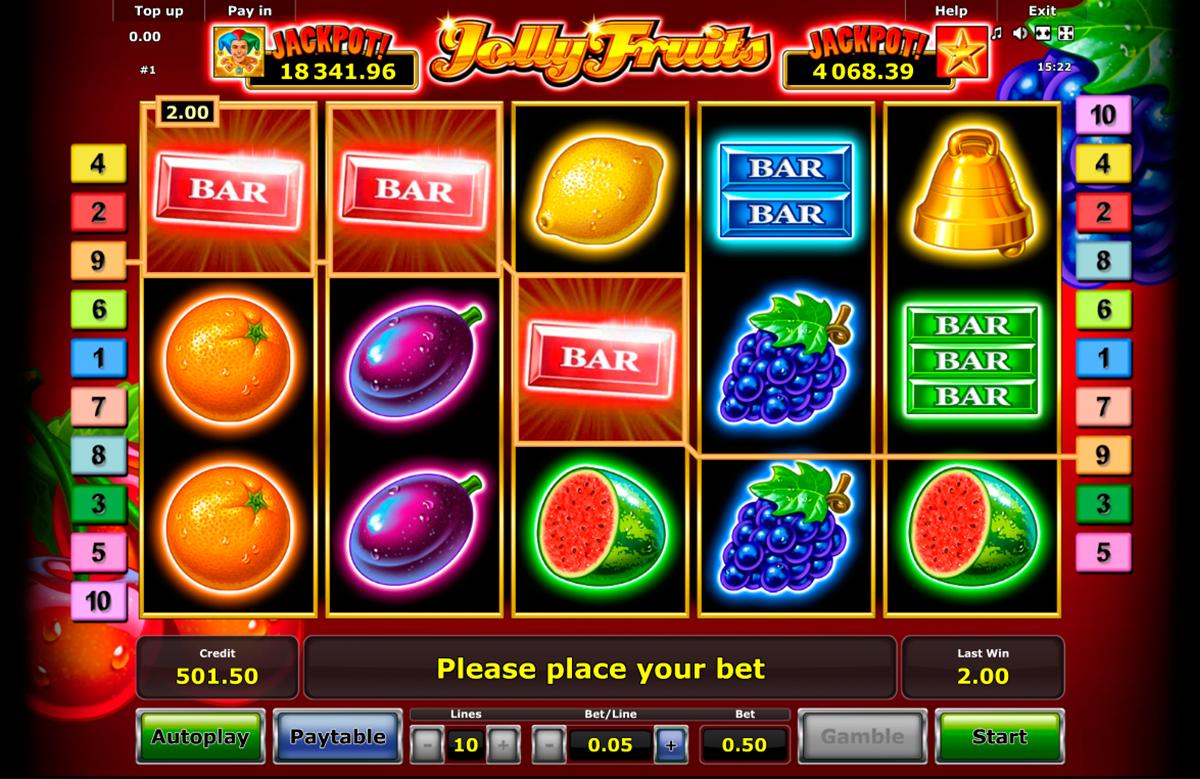 Best Online Slot -62604