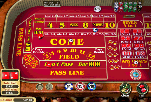 Best Odds -73883