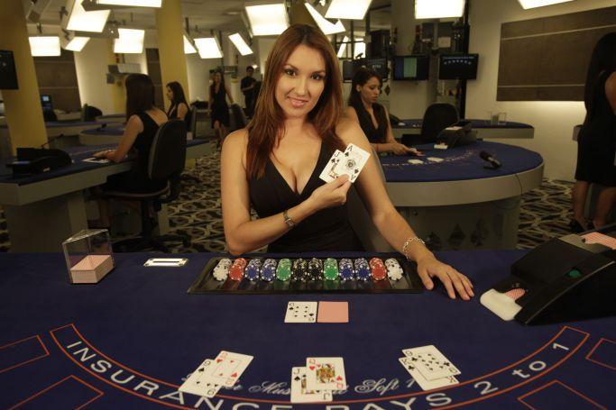 Caribbean Mobile Casino -63544
