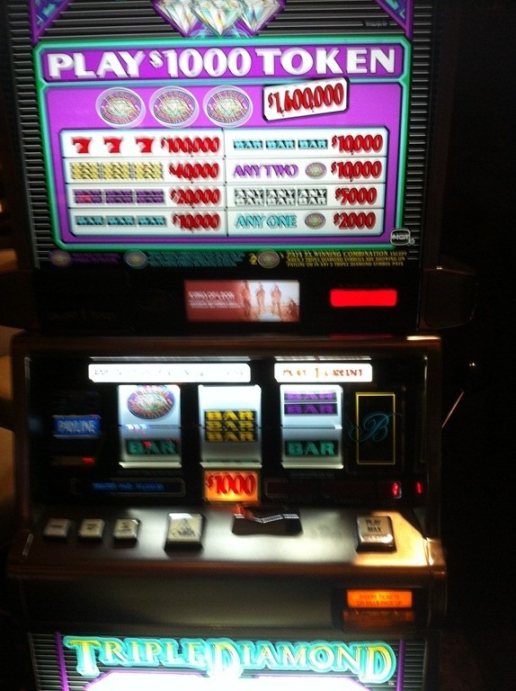Adults Only Slot -28378