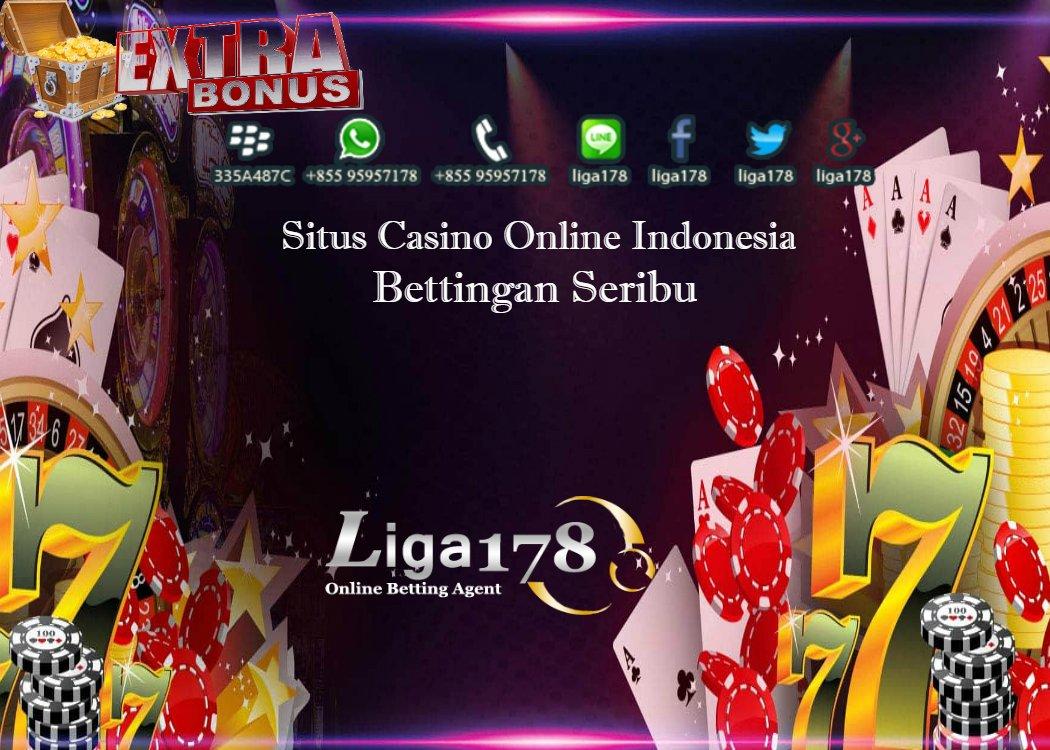 Optimum Betting LaFiesta -92483