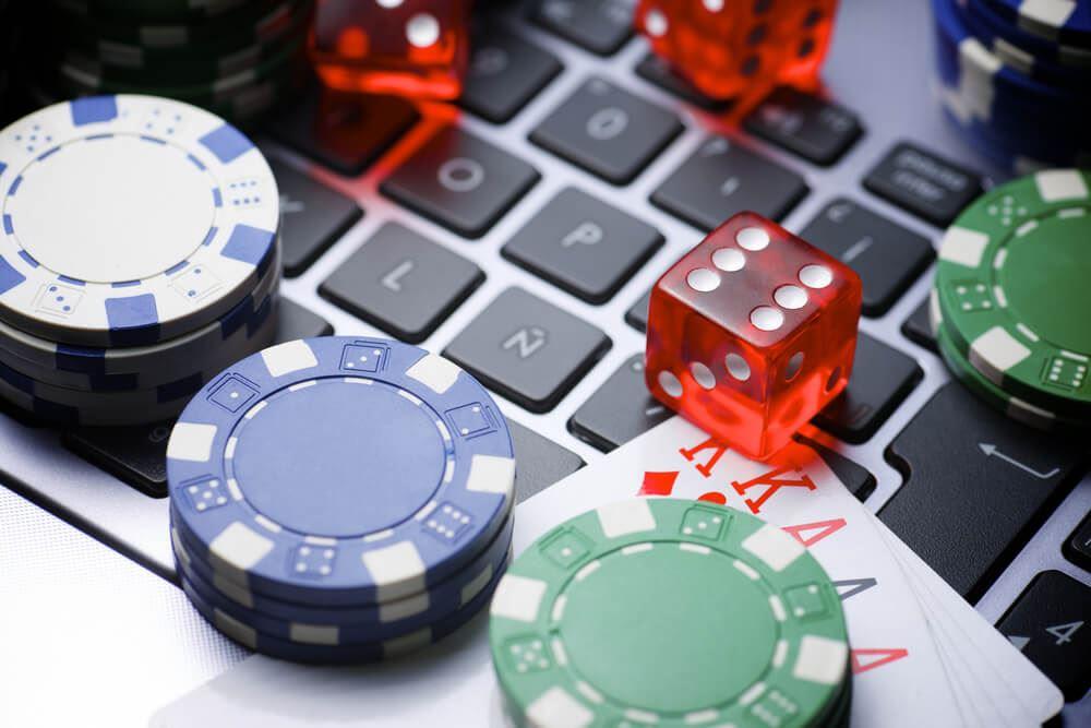 Ask Gamblers -92492