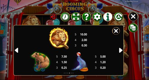 Approved Winning Bet -11209