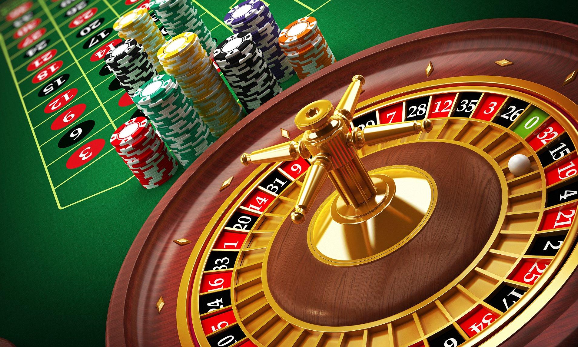 Aussie Local Betting -24936