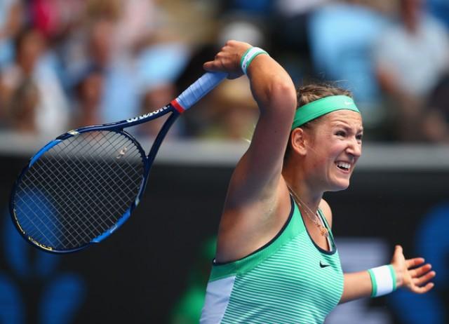 Australian Open Womens -38284