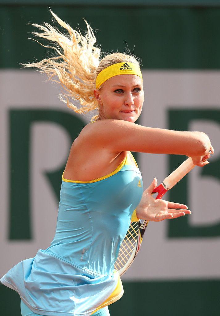 Australian Open -17206