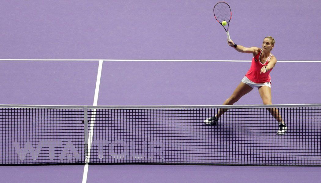 Australian Open -67886