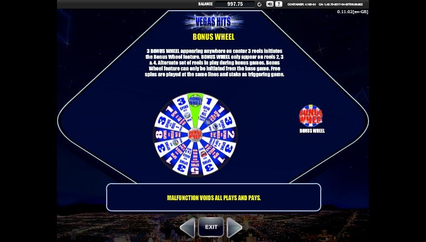 Winning Online Casino -14205