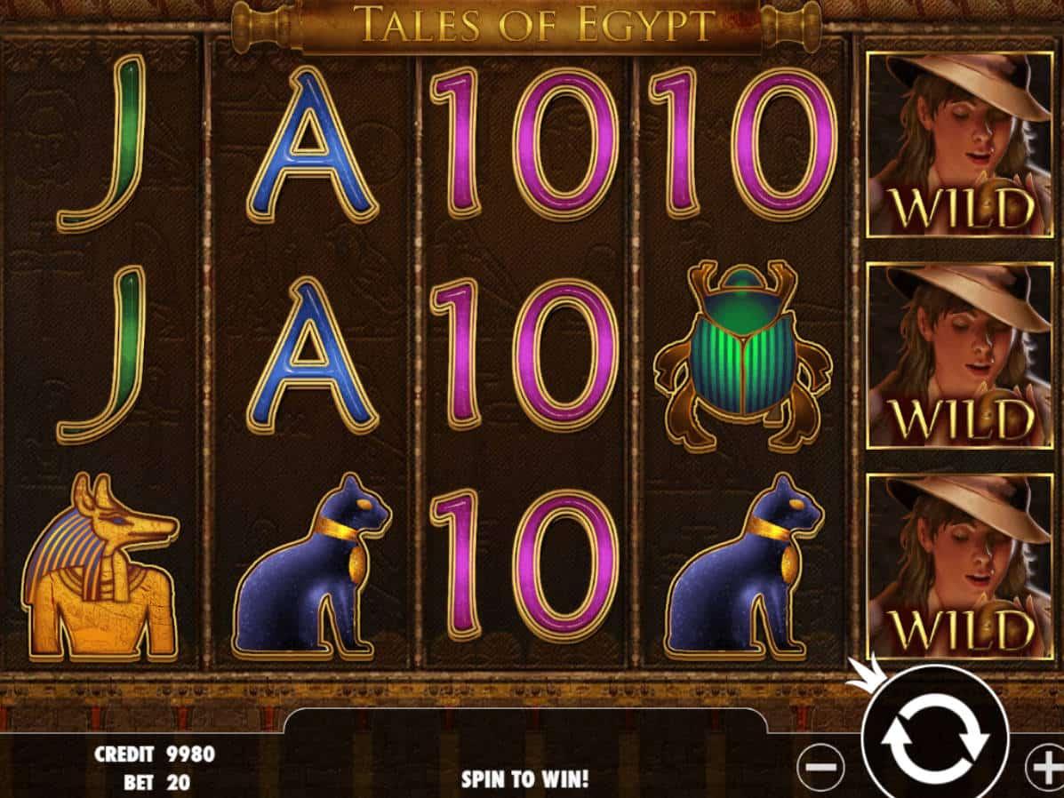 Mbit Casino -15015