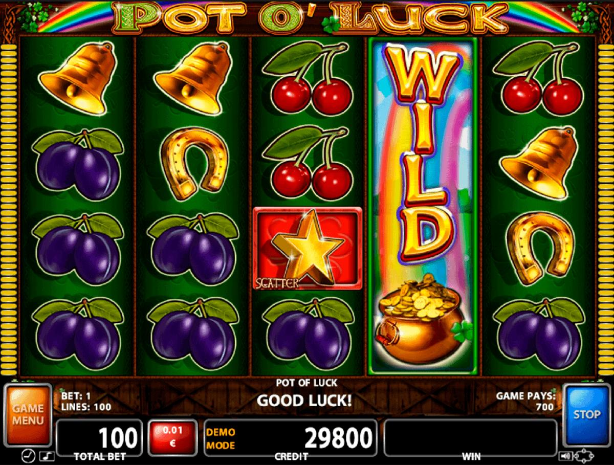 Casino Bonus Real -95428