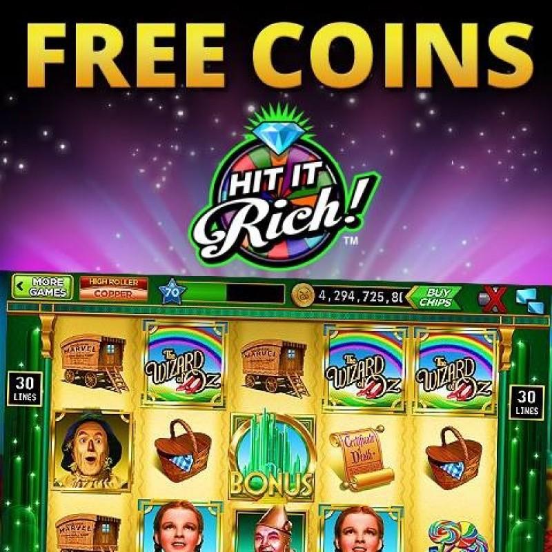 Top Online Slot -84326