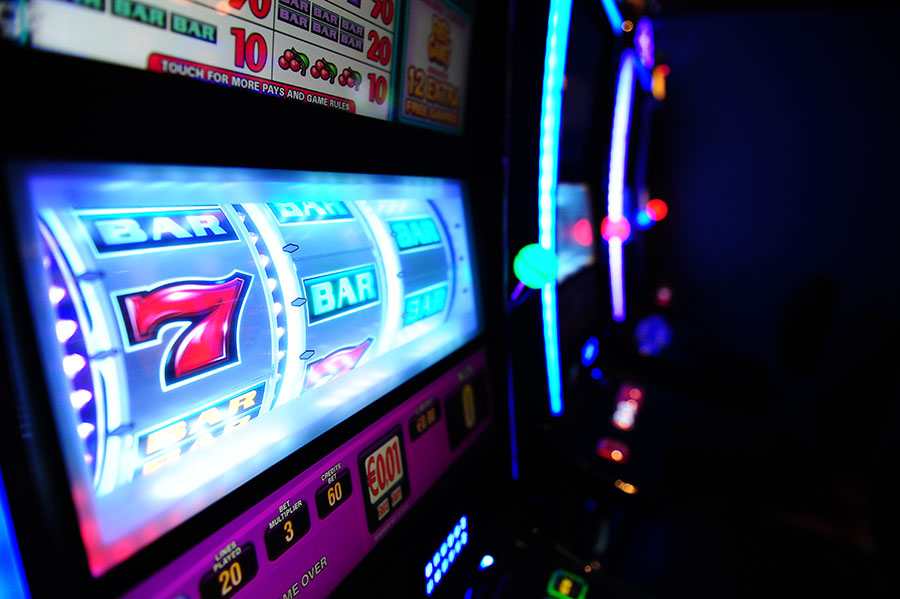 Online Casino Credit -66117