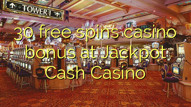Free Spins -62370