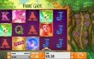 Best Online Casino -82452