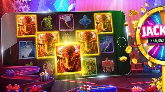 Rewards Card Mobile -79733