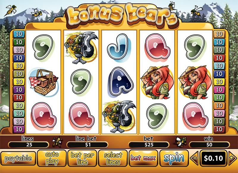 3d Slots Get -12475