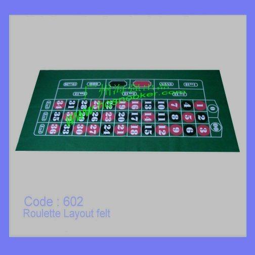 Roulette Next -49421