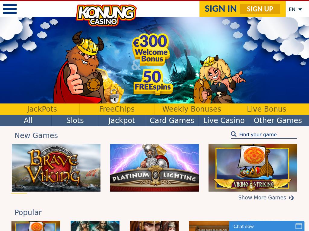 Bitcoin Casino -75371