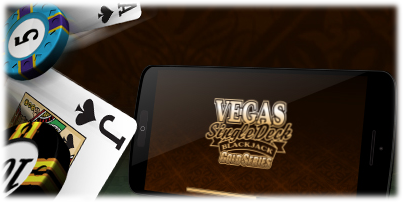 Baccarat Strategy Increase -54460