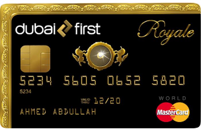 Debit Card -77236