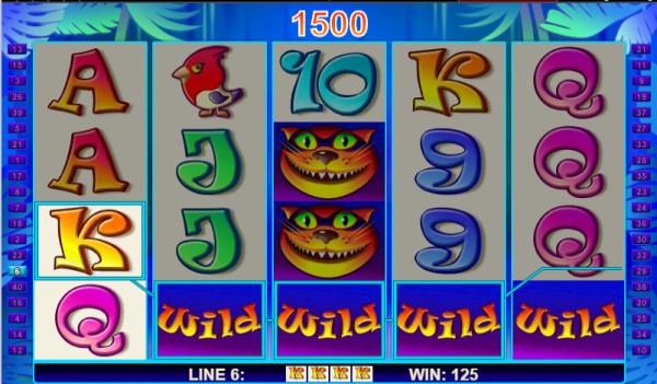 Balance Cash Check -76277