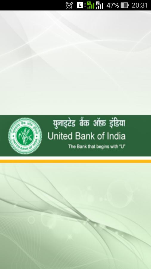 Bank Interac -42344