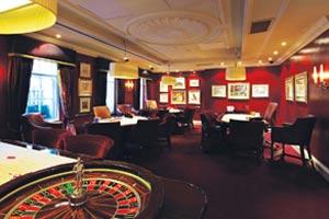 Bar Club -93041