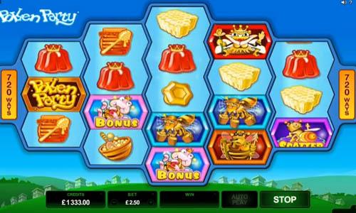 Free Odds Casino -19576
