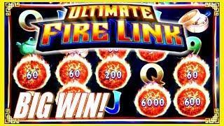 Big Win Games -76158