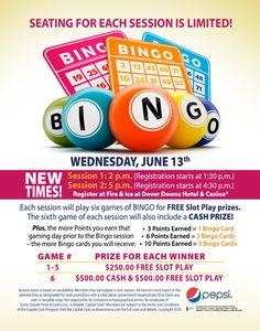 Best Bingo -64925