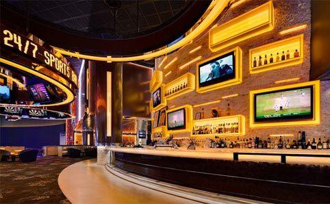 Best Casino -68557