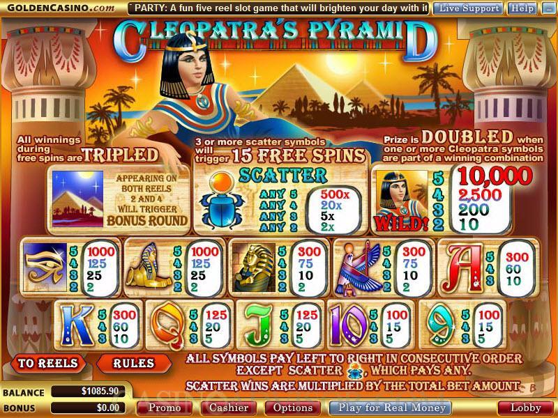Best Casino Games -66616