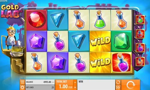 Best Casino in -73015