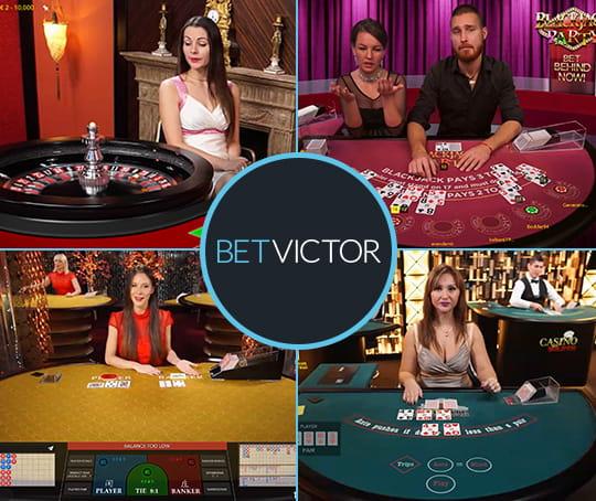 Best Casino -88153