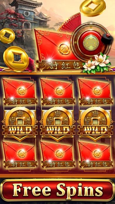 Best Casino Slot -30887