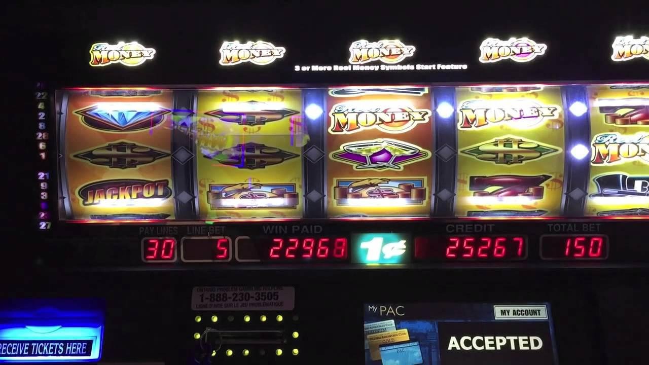 Best Casino -60812