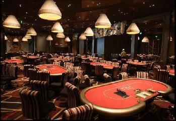 Best Daily Poker -23162
