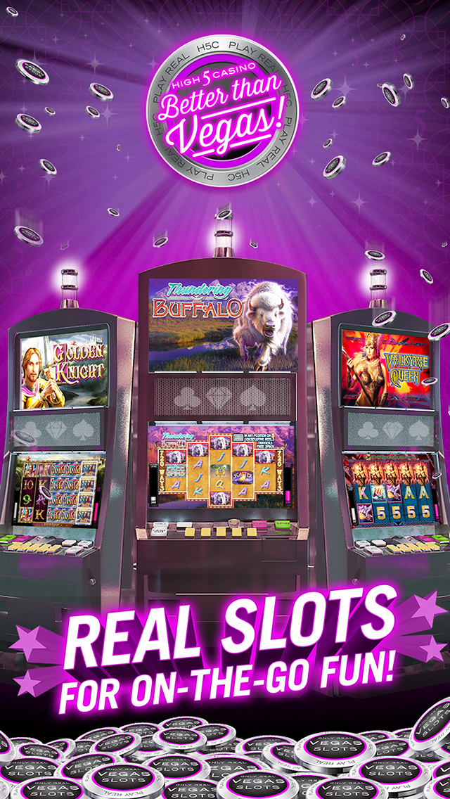 Best Mobile Casino -15406