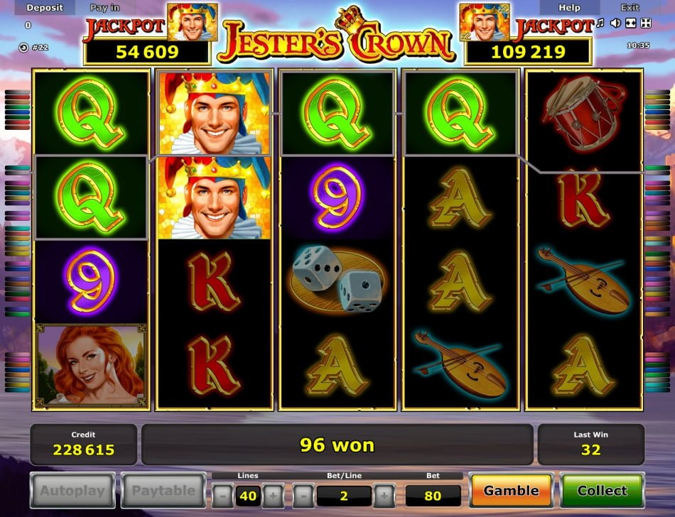Best Online Blackjack -84988