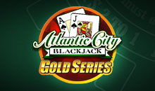 Best Online Blackjack -90619
