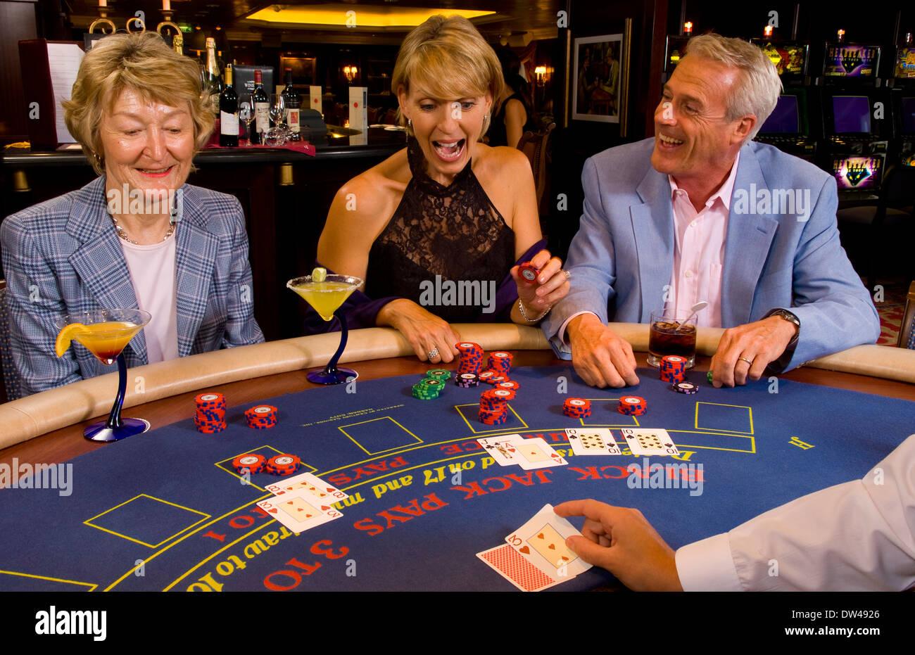 Best Online Blackjack -35479