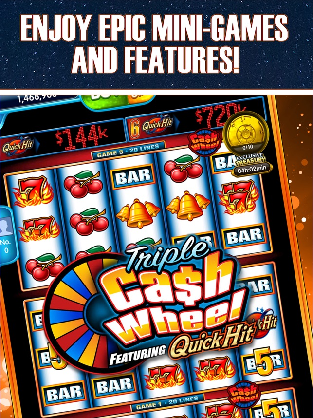 Best Online Blackjack -92904