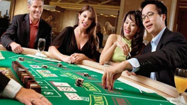 Best Online Blackjack -51933