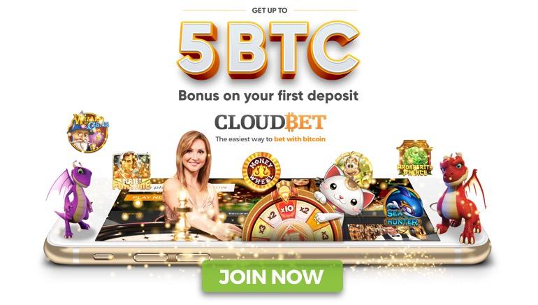 Best Online Blackjack -85164