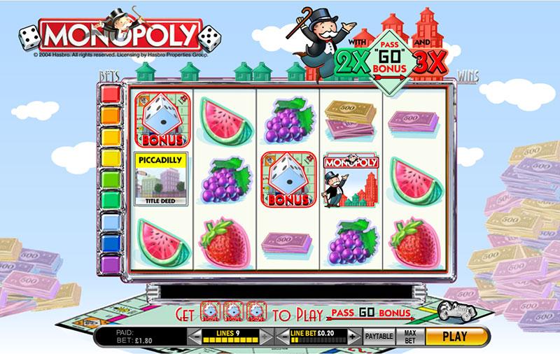 Best Online Casino -65554